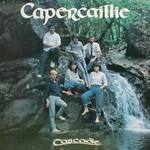 Capercaillie, Cascade