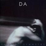 Daniel Amos, Fearful Symmetry