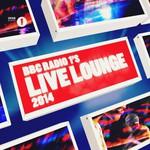 Various Artists, BBC Radio 1's Live Lounge 2014 mp3