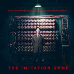 Alexandre Desplat, The Imitation Game