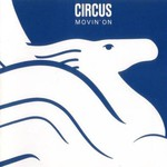 Circus, Movin' On