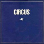 Circus, Circus