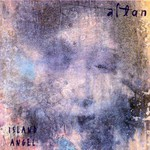 Altan, Island Angel