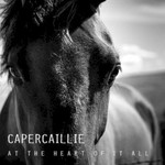 Capercaillie, At The Heart Of It All