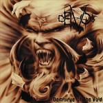 Deivos, Demiurge of the Void