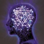 Enter Shikari, The Mindsweep