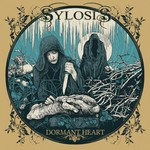 Sylosis, Dormant Heart