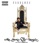 Fabolous, The Young OG Project