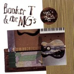 Booker T. & The MG's, That's The Way It Should Be