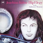 Joachim Kuhn, Hip Elegy