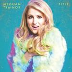 Meghan Trainor, Title (Deluxe)