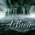 Arkaea, Years In The Darkness