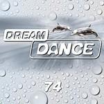 Various Artists, Dream Dance, Vol. 74