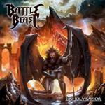 Battle Beast, Unholy Savior
