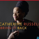 Catherine Russell, Bring It Back