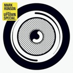 Mark Ronson, Uptown Special mp3
