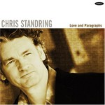 Chris Standring, Love and Paragraphs
