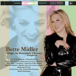 Bette Midler, Bette Midler Sings the Rosemary Clooney Songbook