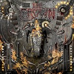 The Crown, Death Is Not Dead