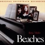 Bette Midler, Beaches