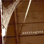 Nothington, All In