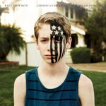 Fall Out Boy, American Beauty / American Psycho