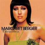 Margaret Berger, Chameleon