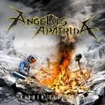 Angelus Apatrida, Hidden Evolution