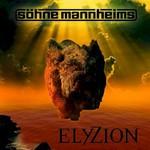Sohne Mannheims, ElyZion