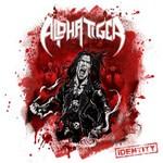 Alpha Tiger, iDentity