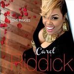 Carol Riddick, Love Phases
