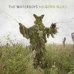 The Waterboys, Modern Blues mp3