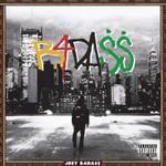 Joey Bada$$, B4.DA.$$