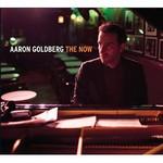 Aaron Goldberg, The Now