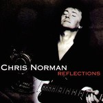 Chris Norman, Reflections