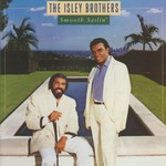 The Isley Brothers, Smooth Sailin'