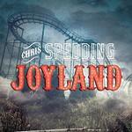 Chris Spedding, Joyland