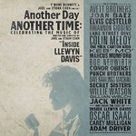 Various Artists, Another Day, Another Time: Celebrating the Music of Inside Llewyn Davis mp3