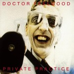 Dr. Feelgood, Private Practice