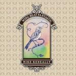 Mike Keneally, Wing Beat Fantastic
