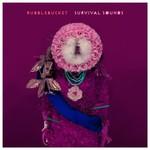 Rubblebucket, Survival Sounds