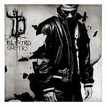 Bushido, Electro Ghetto