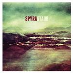 Spyra, Staub