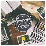 Funeral for a Friend, Chapter and Verse