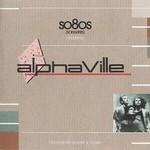 Alphaville, So80s Presents Alphaville