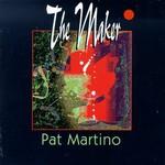 Pat Martino, The Maker mp3