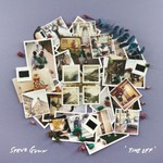 Steve Gunn, Time Off