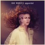 Rae Morris, Unguarded mp3