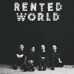 The Menzingers, Rented World