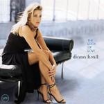 Diana Krall, The Look of Love